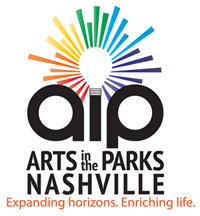 Arts in the Parks Nashville