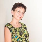 Pamela Coyle, Content Development
