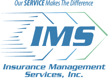 IMS Benefits old logo