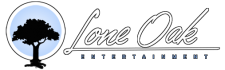Lone Oak Entertainment