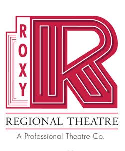 RoxyLogoOld