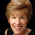 Pam Schneller, Associate Dean Blair School of Music