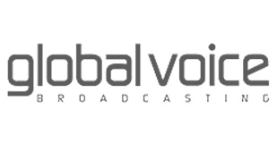 global-voice-broadcasting