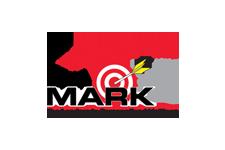 Mailer's Mark