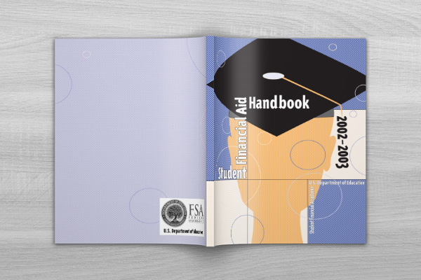U.S. Dept of Education Student Financial Aid Handbook
