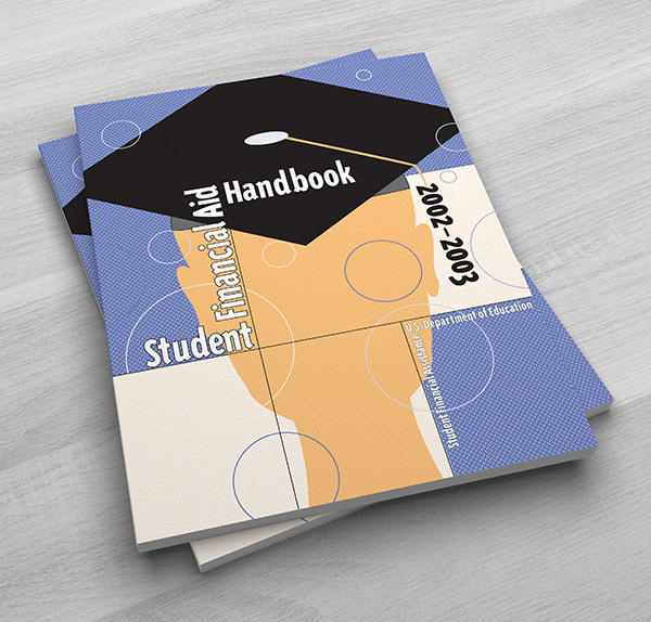 Student Financial Aid Handbook - US Dept of Education