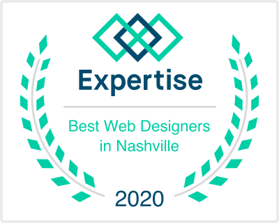 Best Web Designers in Nashville